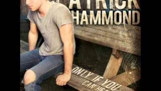 Patrick Hammond - She Dances Her Demons Away [With Download Link]