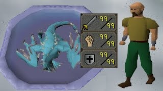 The Truth Behind $1,000+ Private Bot Scripts on RuneScape