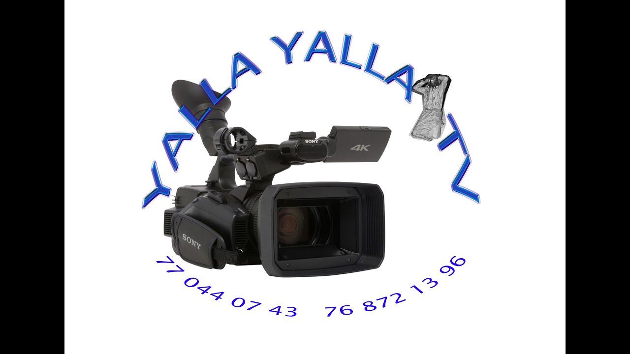 yalla tv