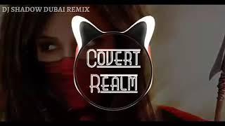 Tere Aakhya Ka Yo kajal (Remix) - DJ Shadow Dubai | Lyrics | तेरी अखियां का यों काजल Remix