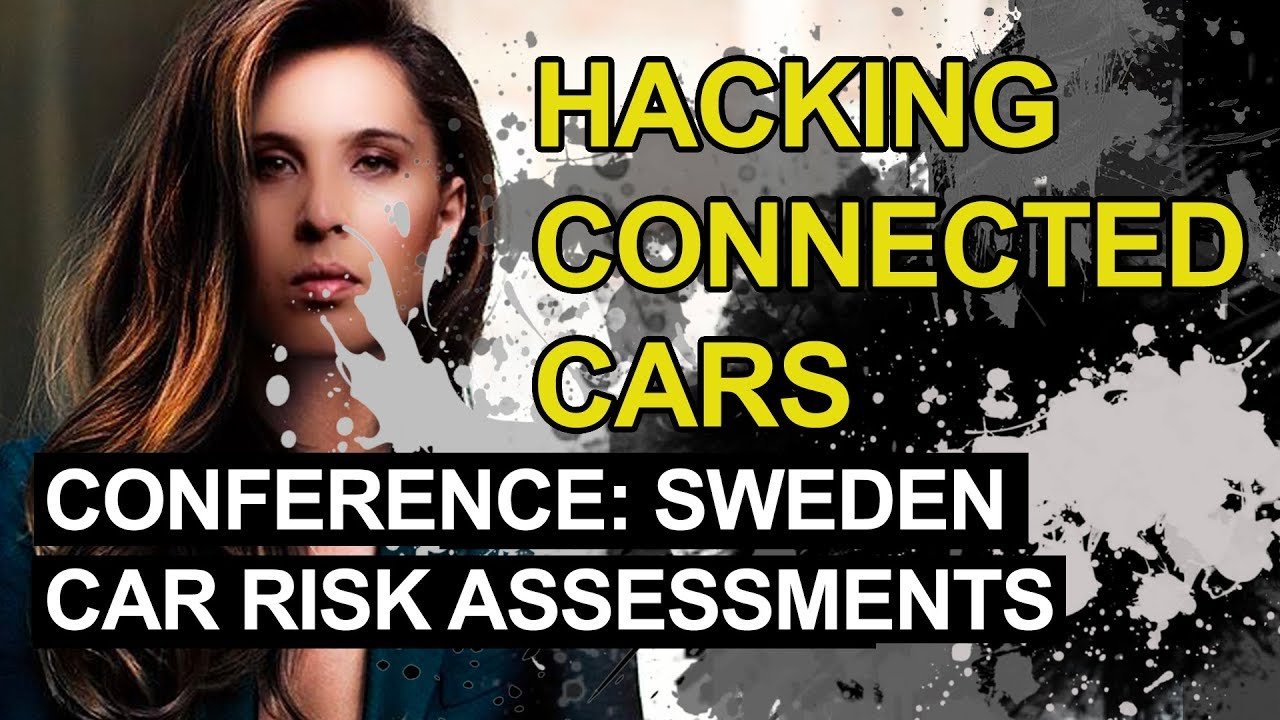 Threat Modeling and Performing Risk Assessments Against Connected Cars