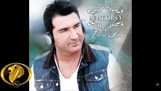 Umrumda Deg Il Murat Kurs Un Official Audio