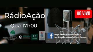 RadioAcao 200603