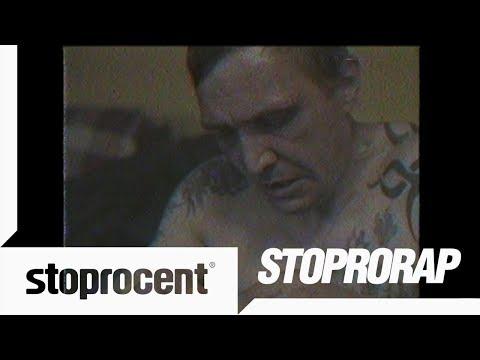 Mops - Ostatni dzień (prod. Dj Pete) VIDEO #2