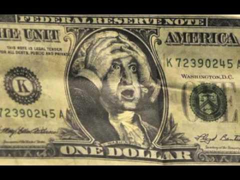 manat  dollar prikol meyxana-[MALIK-NEBILI]