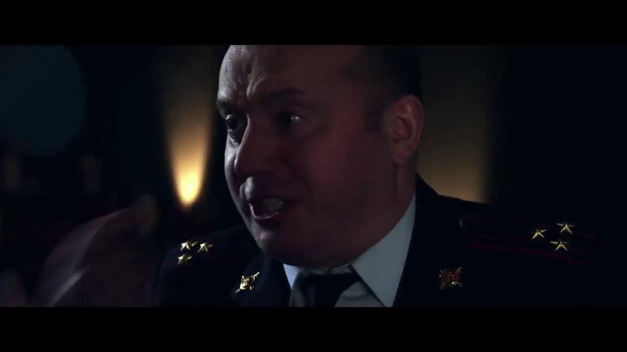 официальный сайт казино полицейский с рублевки новогодний беспредел