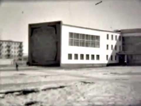 Ачинск 70-е, Achinsk 70's