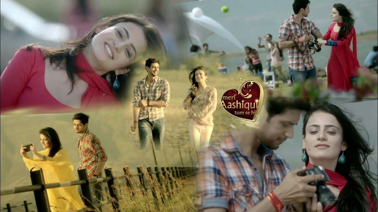 Download Ishveer all Background music - Meri aashiqui tumse hi BG music   Radhika Madan   Shakti Arora
