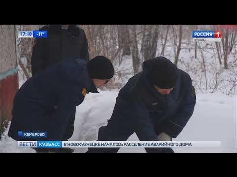 Сотрудники СК РФ отмечают свой профессиональный праздник