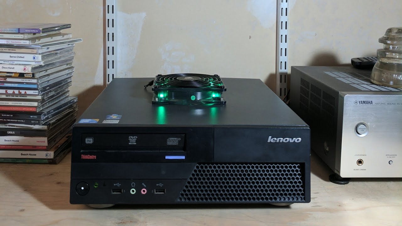 Lenovo Thinkcentre Mt M Drivers - Best Picture Of Lenovo