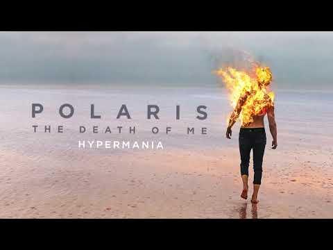 Download Polaris - Hypermania  Audio Stream Mp4 baru