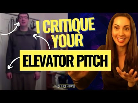 the-best-elevator-pitch