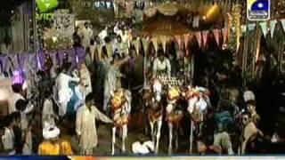 Dhol bajne laga- Mere Yaar ki shadi hai- Mayun-  Part-1