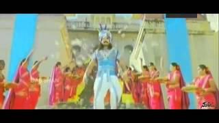 """""""KRANTHIVEERA SANGOLLI RAYANNA"""" MOVIE AWESOME MELODY """"NANNEDE VEENE"""" FULL SONG !!!"""