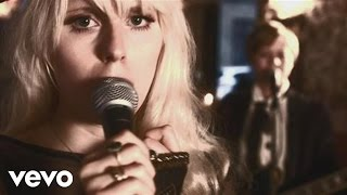 Amanda Jenssen  - When We Dig for Gold In the USA