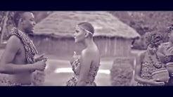Muzo aka Alphonso   'Mama We'fan made Video