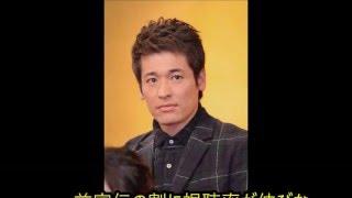 【ニュース】佐藤隆太が「DV夫&死体役」で示した新境地 【関連動画】 ・...