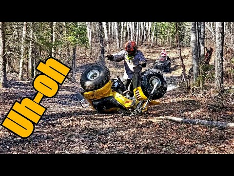 veddy-takes-3-wheeler-up-p-trail
