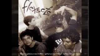FlexSete - Unnamed Hard Rock
