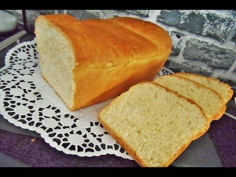 pain-de-mie-ultra-moelleux