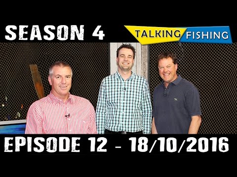 TalkingFishing s04 ep12