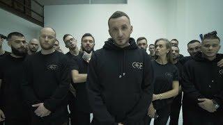 """CHAIN Barbershop . Общая фотосессия . Съемки клипа """"Со мной мой Chain"""" ."""