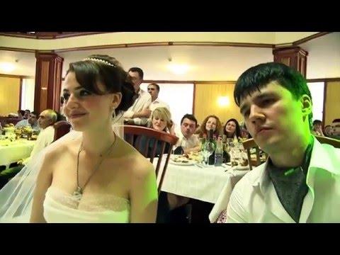 девушка читает реп на свадьбе мы познакомились