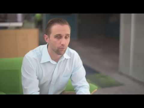 Commercial Real Estate, Tenant Representation - Kym Lee & Kirk Smith, CBRE