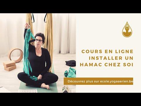 bande-annonce-de-l'atelier-en-ligne-gratuit-sur-comment-installer-un-hamac-de-yoga-aérien-chez-soi