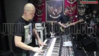 Video Persembahan Dari Surga - Dewa19 feat Ari Lasso download MP3, 3GP, MP4, WEBM, AVI, FLV Juli 2018