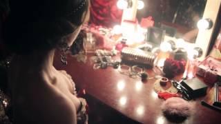 Burlesque Party Promo - MOULIN ROUGE