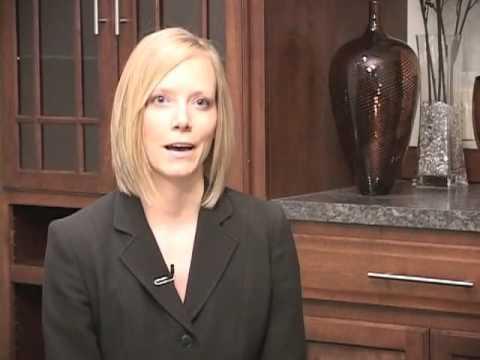 Attorney Tamara Zwick of Thomas Law Group