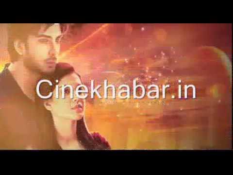 Dil-e-muztar title song