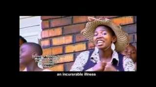 Mukama amanyi devouted worship team kasubi