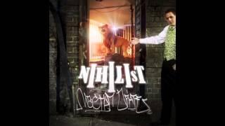 Nihilist - So Sophisticated ft. Ikan MiLat, 2.L.O.C.O., Dseeva, Kaos, Paskillz, Scepaz & Tats