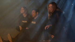 Stalker Season 1 Episode 18 Review & After Show   AfterBuzz TV