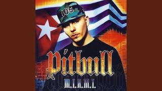 Culo Miami Mix