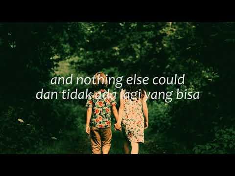 johnny-cash---you-are-my-sunshine-lyrics-(terjemahan-indonesia)