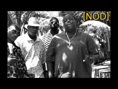 The Notorious B.I.G. - I Love the Dough ft. Jay-Z & Angela Winbush mp3