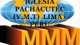 En Victoria Estoy - Coro MMM (Martincito)