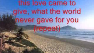 Astrud Gilberto- Só Tinha de Ser Com Você