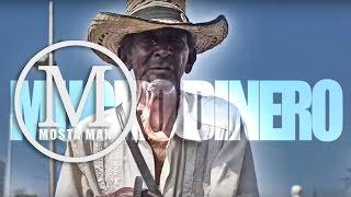 Mucho Dinero Mucha Lana -  Mosta Man [Oficial Video] ®