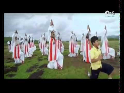 Vaah ! Life Ho Toh Aisi ! - Hanuman Chalisa (Arshad Warsi andamp; Shahid Kapoor) Exclusive HQ.mp4