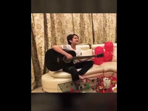#AyaanZubairRahmani Tera Yaar Hon Main | Ayaan Zubair Rahmani | Cute Singing