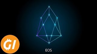 "EOS Gets Its Own Exchange - XRP & BCH Margin Trading - Blockchain ""Super Powerful Stuff"""