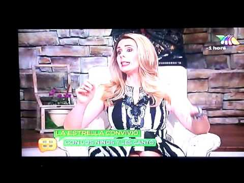 Daniel Bisogno VS Lady Gaga