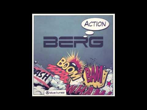 Berg - Generic Drugs - Official