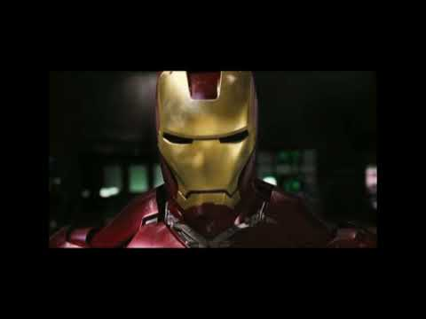 Ty Dolla Sign & Future - Darkside feat. the MCU