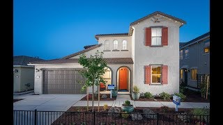 Residence 2287 at Montage at Sterling Meadows | New Homes by Lennar