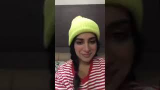 Sara Gurpal   Pyar Karde Aa   New PUNJABI Song 2019   Latest Pollywood updates